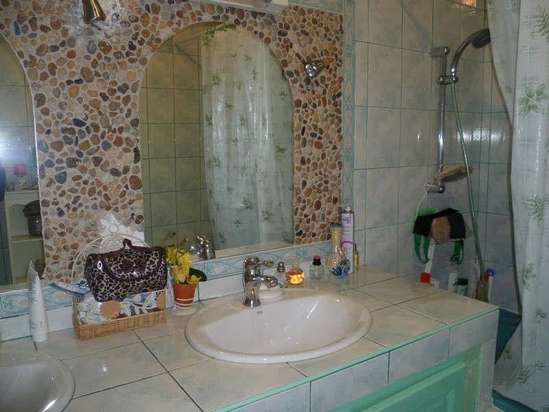 Vente maison / villa Agen 154500€ - Photo 12