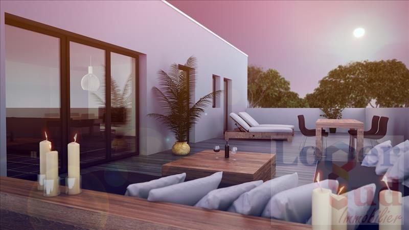 Vente appartement Montpellier 279000€ - Photo 2