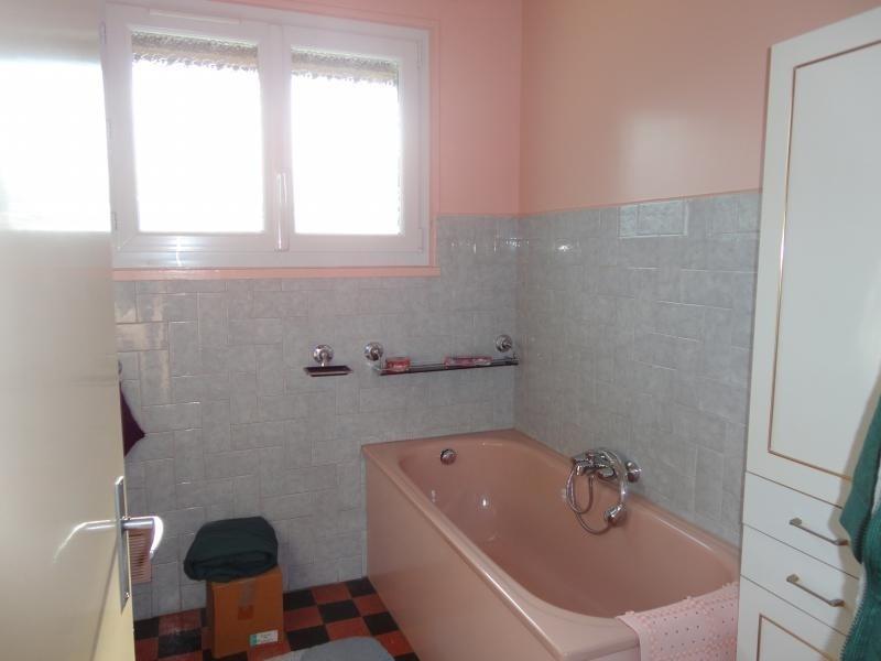 Vente maison / villa St paul 193000€ - Photo 8