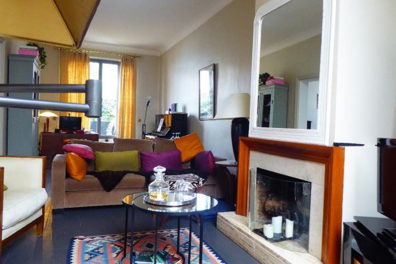 Deluxe sale house / villa La rochelle 567000€ - Picture 1