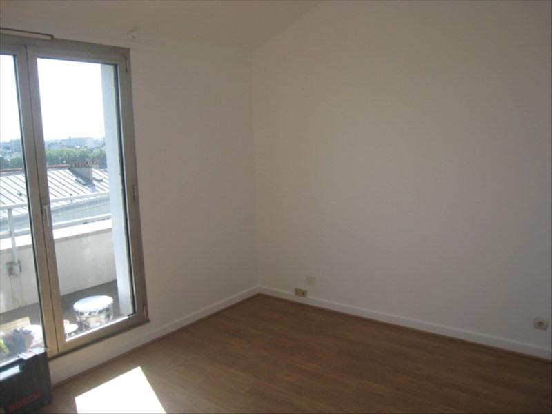 Location appartement Saint cloud 1290€ CC - Photo 6