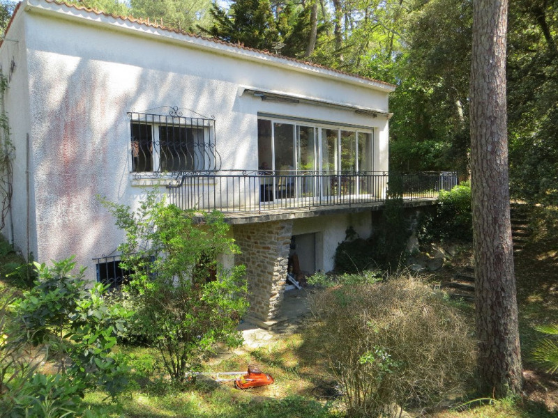 Vente de prestige maison / villa La baule 592500€ - Photo 4