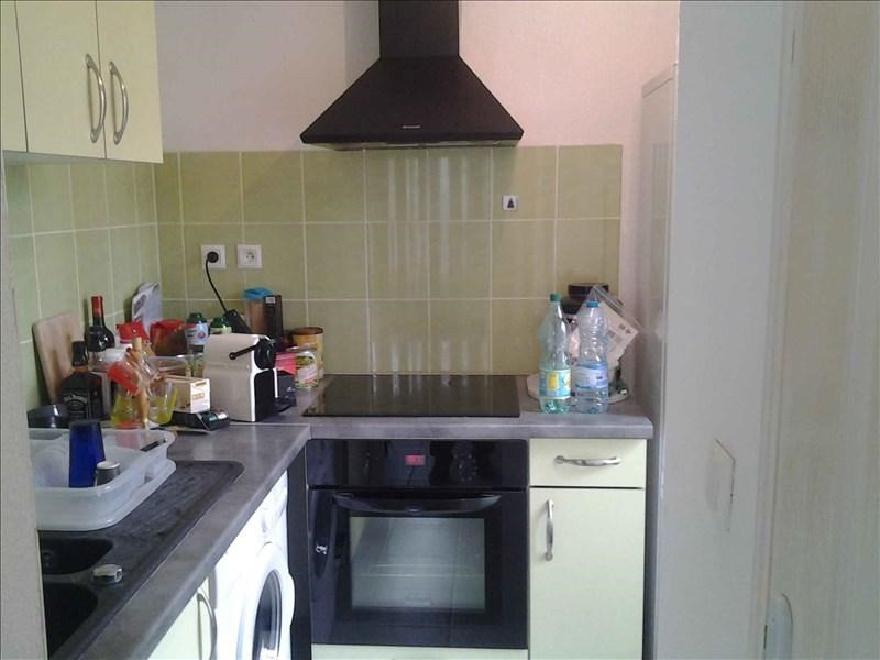 Vente maison / villa Blois 90 000€ - Photo 3