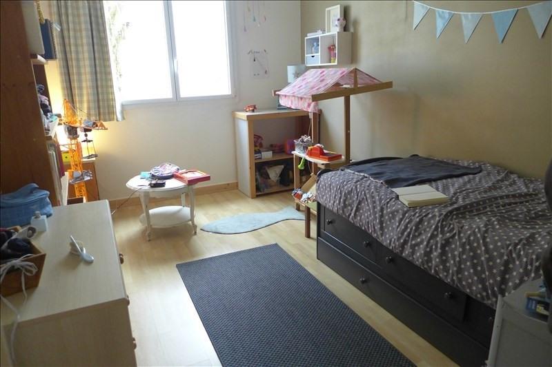 Vente appartement Vaucresson 395000€ - Photo 4