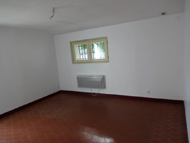 Rental house / villa Saint-selve 750€ CC - Picture 7