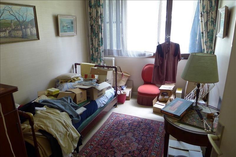 Vente appartement Garches 365000€ - Photo 8