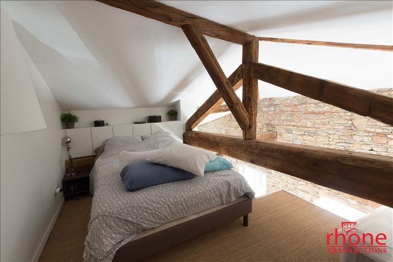 Vendita appartamento Lyon 1er 315000€ - Fotografia 6