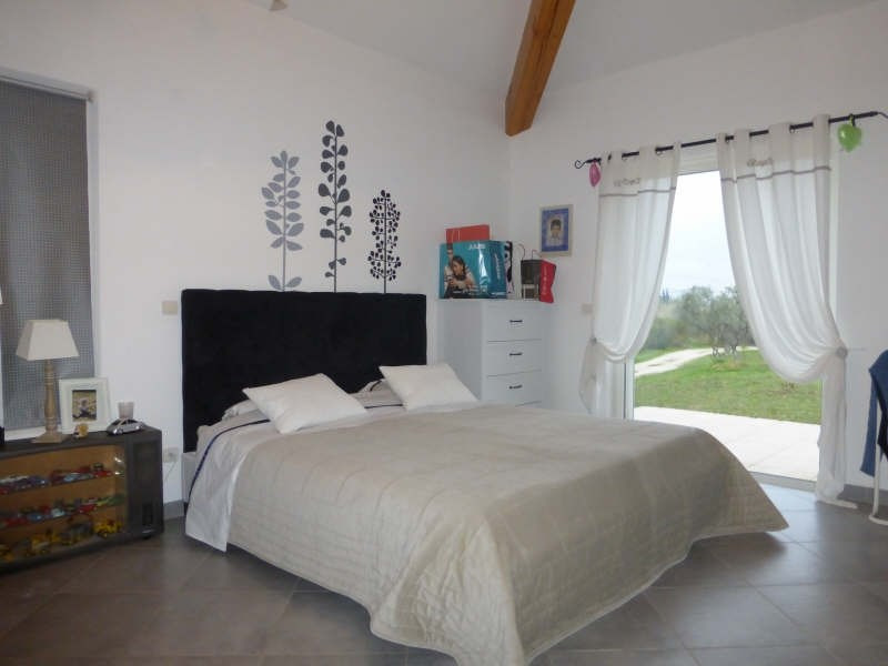 Vente de prestige maison / villa La farlede 695000€ - Photo 4