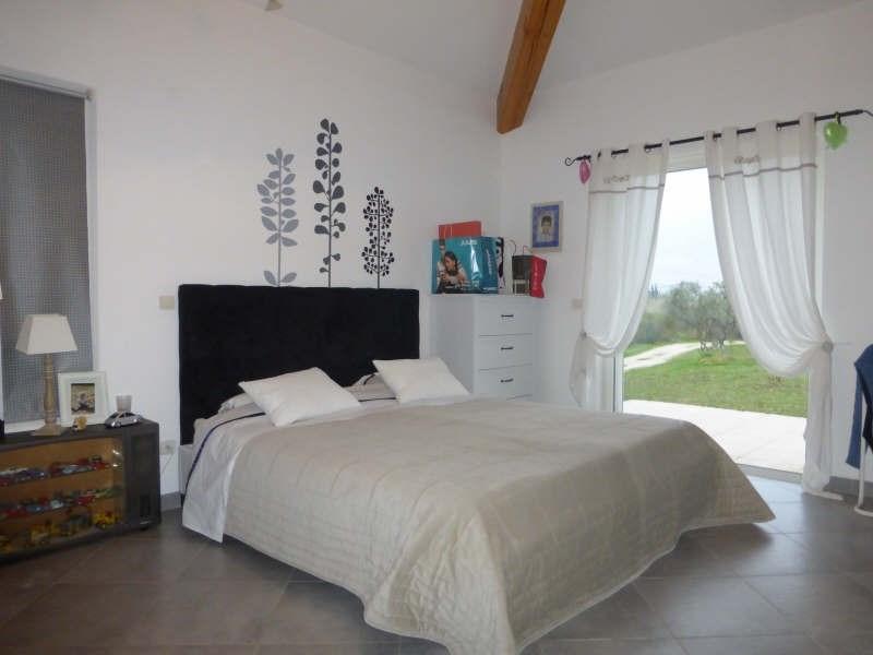 Deluxe sale house / villa La farlede 695000€ - Picture 4