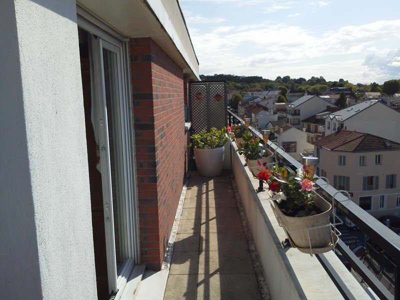 Vente appartement Suresnes 750 000€ - Photo 5