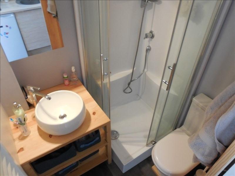 Vente appartement Toulouse 66000€ - Photo 5