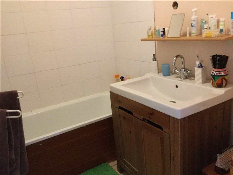 Vente appartement Les ulis 178000€ - Photo 10