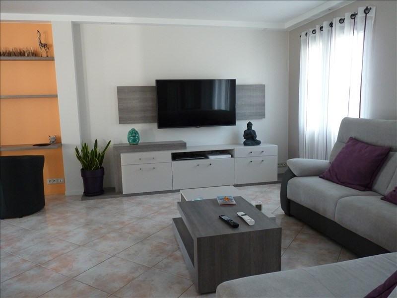 Vente maison / villa Venansault 249100€ - Photo 3