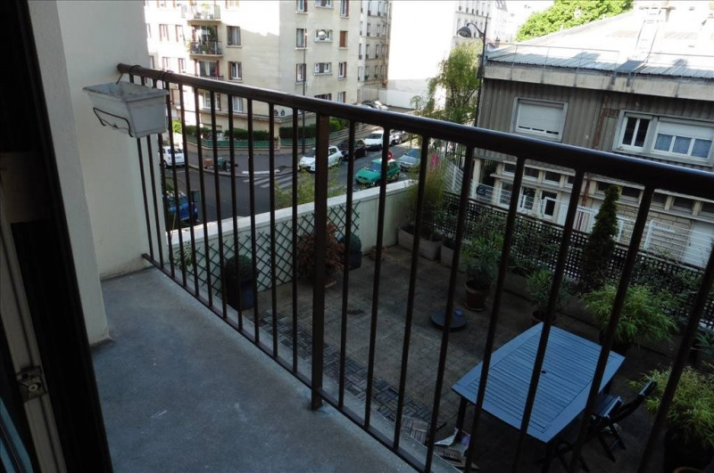 Vente appartement Paris 12ème 660 000€ - Photo 5