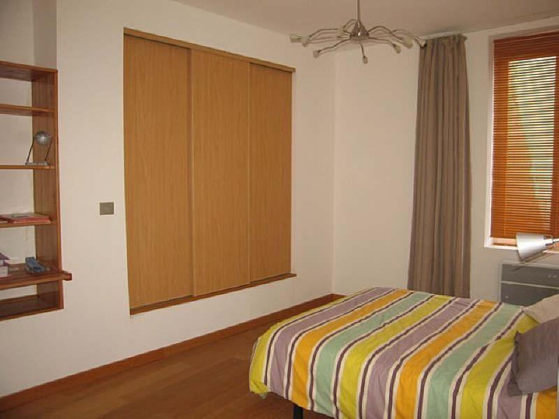 Sale apartment Beziers 212000€ - Picture 9