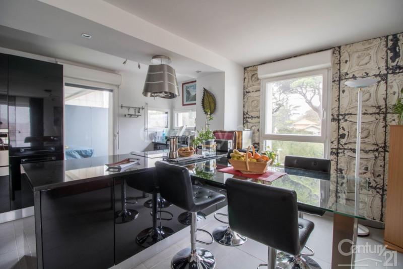 Vente appartement Colomiers 245000€ - Photo 5