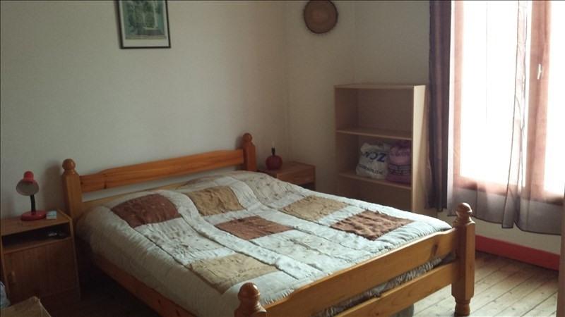 Vente maison / villa Nogent l artaud 179000€ - Photo 6