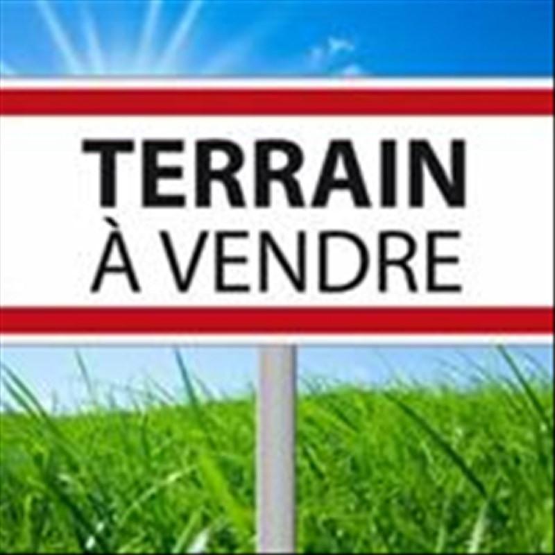 Vente terrain Meudon 825000€ - Photo 2