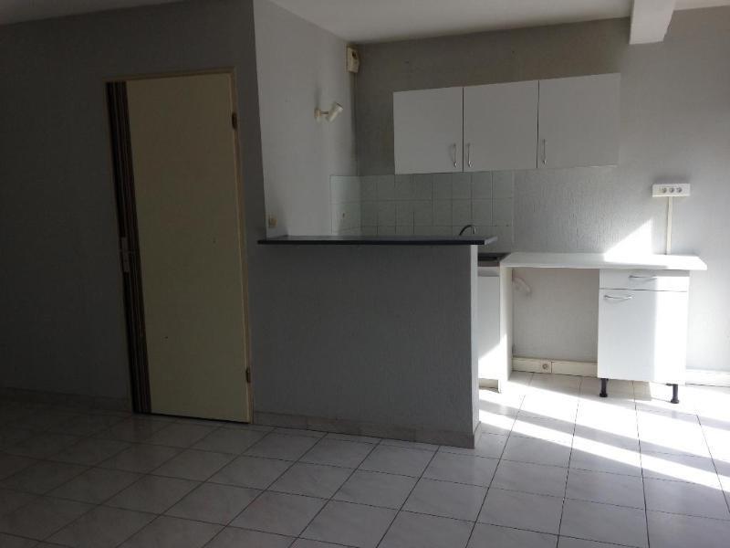 Location appartement Aix en provence 485€ CC - Photo 3
