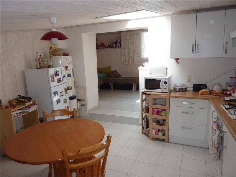 Sale house / villa St pere en retz 117000€ - Picture 3
