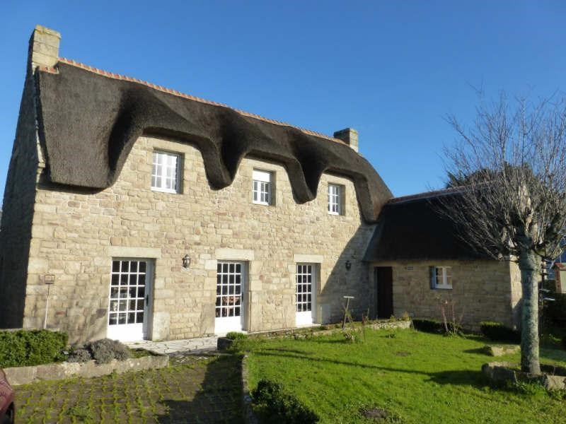 Vente maison / villa Carnac 420000€ - Photo 1