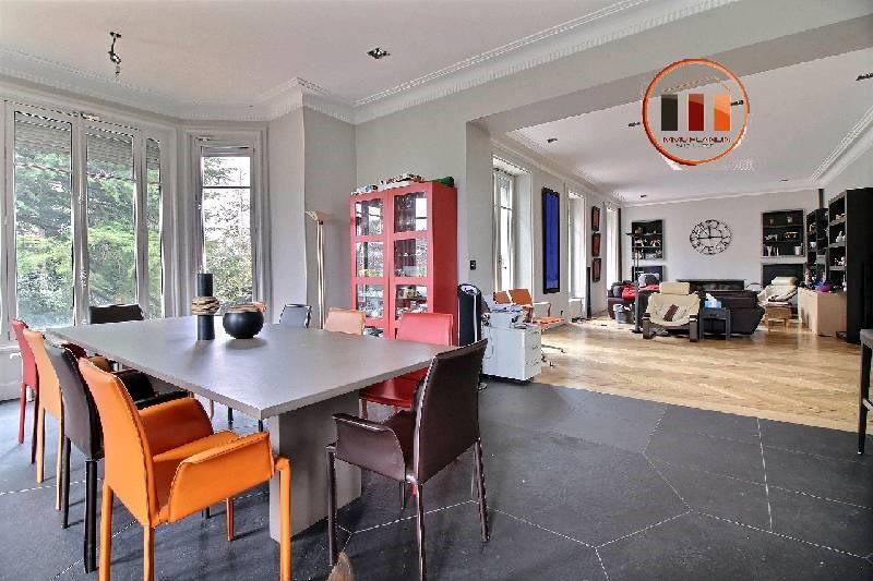 Vente de prestige maison / villa Oullins 1190000€ - Photo 6