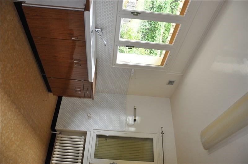 Sale house / villa Oyonnax 150000€ - Picture 4