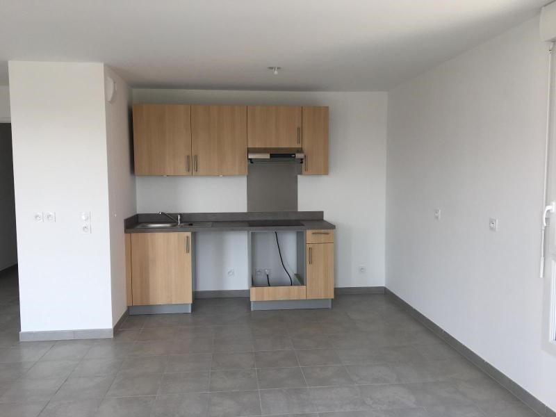 Location appartement Venissieux 745€ CC - Photo 2
