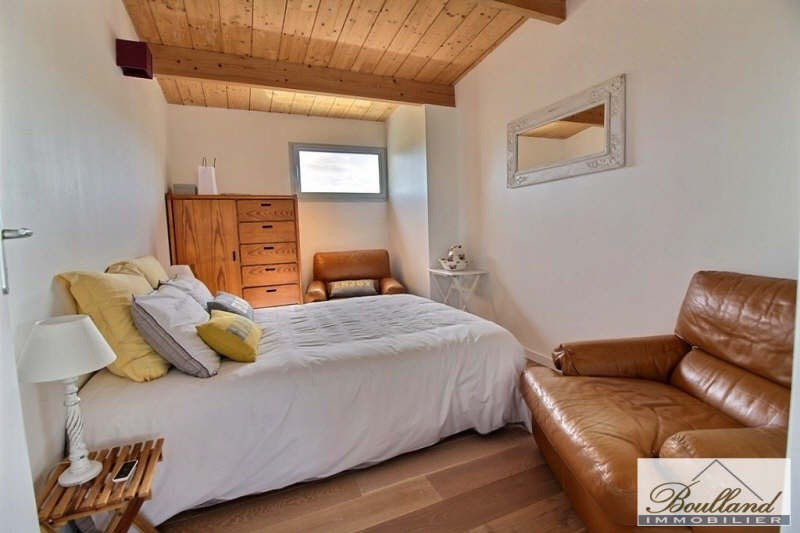 Vente de prestige maison / villa Fort mahon plage 595000€ - Photo 4