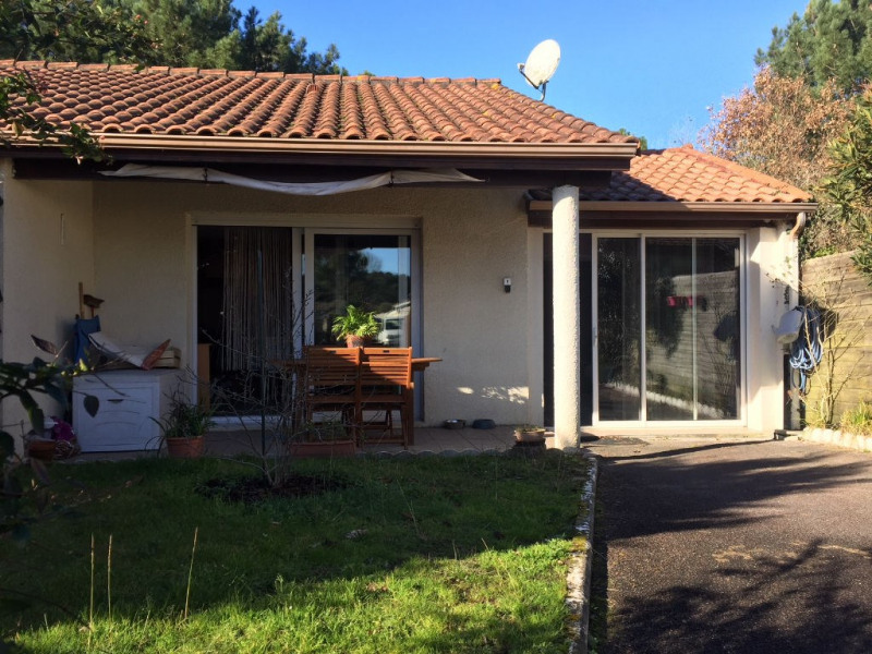 Vente maison / villa Capbreton 227 900€ - Photo 1