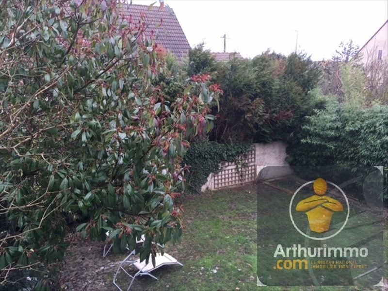 Sale house / villa Chelles 324 260€ - Picture 2