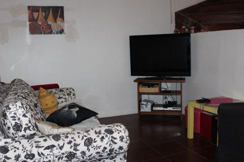 Vente maison / villa Chambly 209000€ - Photo 4