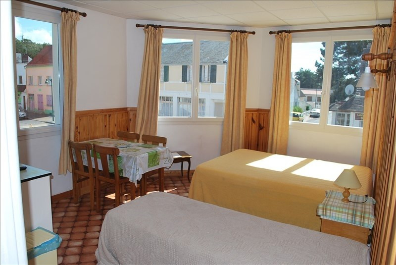 Sale building Quend-plage 298 000€ - Picture 6