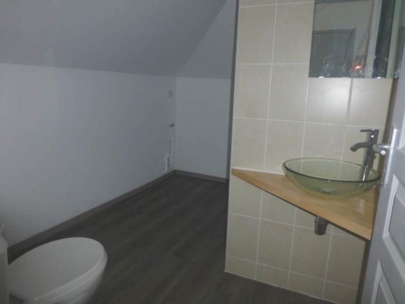 Location appartement Vals-les-bains 349€ CC - Photo 5