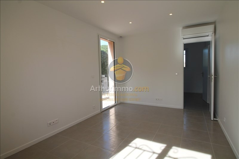 Sale apartment Sainte maxime 189 000€ - Picture 2