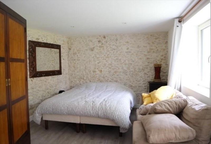 Vente maison / villa Galluis 495000€ - Photo 7