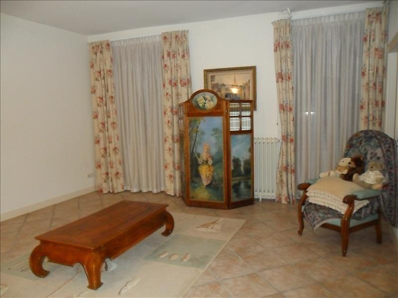 Sale house / villa Aulnay 189900€ - Picture 3