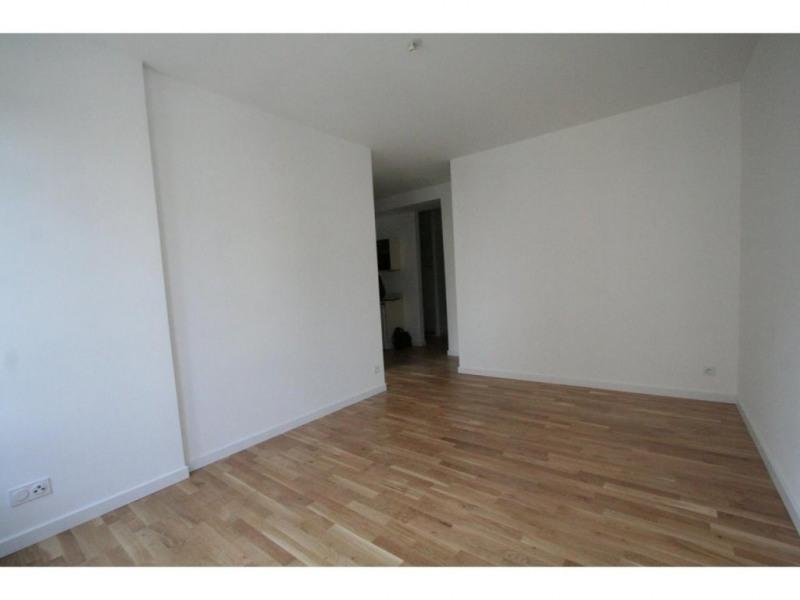 Location appartement Nice 734€ CC - Photo 2