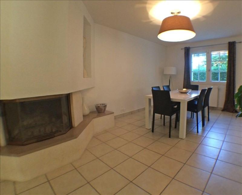 Vente de prestige maison / villa Vetraz monthoux 865000€ - Photo 4