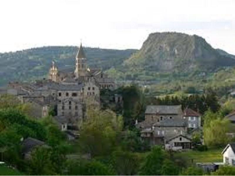 Vente terrain St julien chapteuil 39000€ - Photo 1