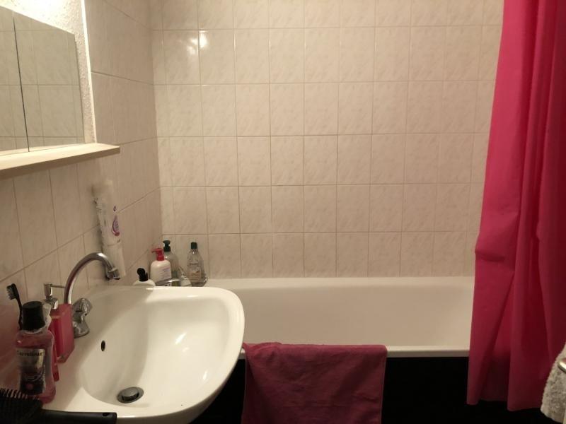 Location appartement Villeurbanne 482€ CC - Photo 4