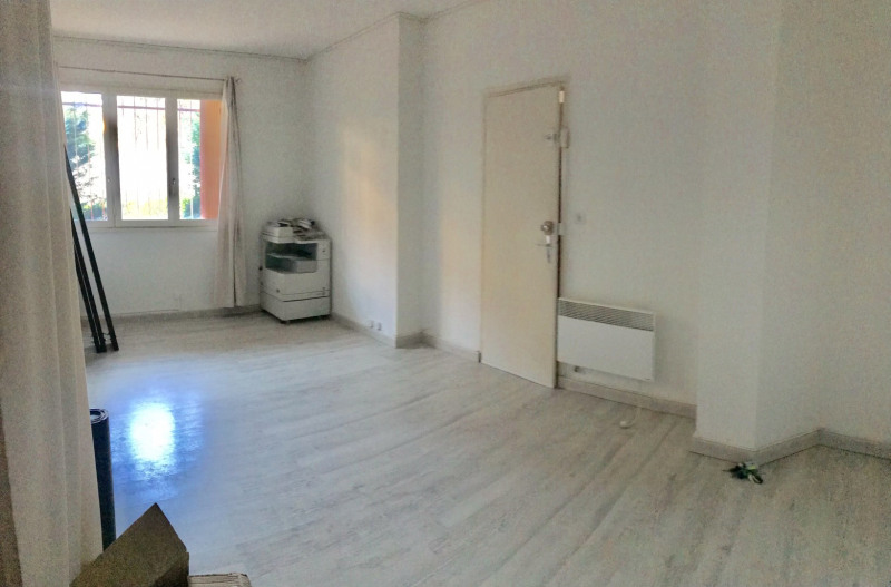 Sale apartment Toulouse 79 000€ - Picture 3