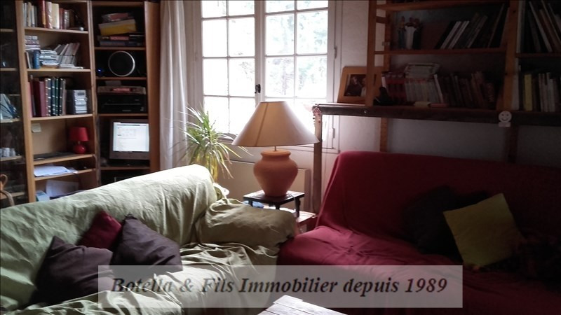 Sale house / villa Carsan 265000€ - Picture 8