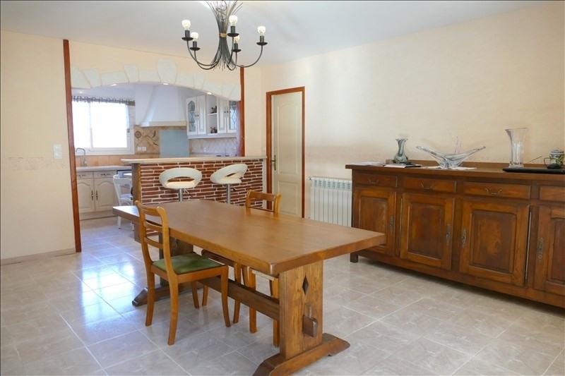 Deluxe sale house / villa Royan 428000€ - Picture 13