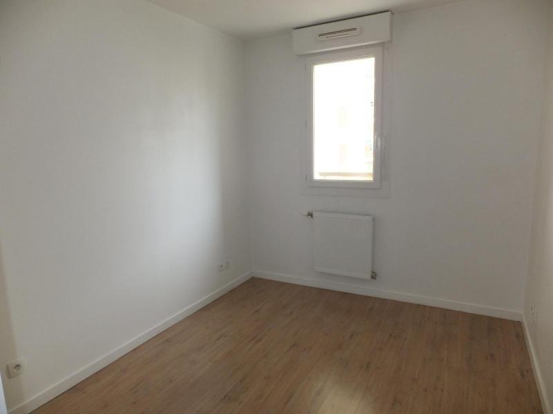 Location appartement Vaulx en velin 732€cc - Photo 6