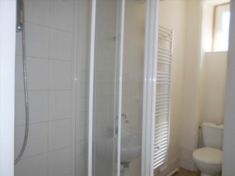 Location appartement Maisons-laffitte 885€ CC - Photo 4