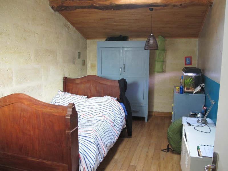Deluxe sale house / villa St andre de cubzac 415000€ - Picture 7