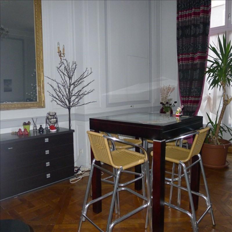 Verkoop  appartement Orleans 262500€ - Foto 7