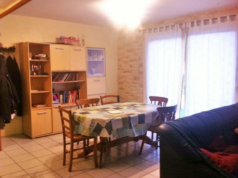 Vente maison / villa Secteur le chatelet 203000€ - Photo 2
