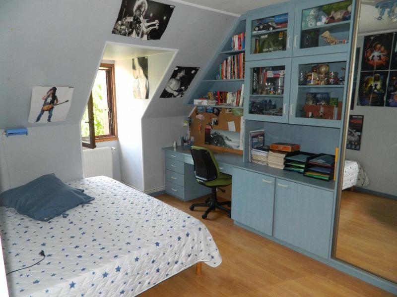 Vente maison / villa Meaux 359000€ - Photo 9